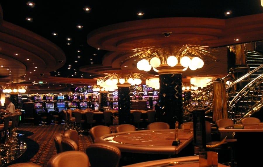 TravelXL-van-Limburg-MSC-PREZIOSA-casino