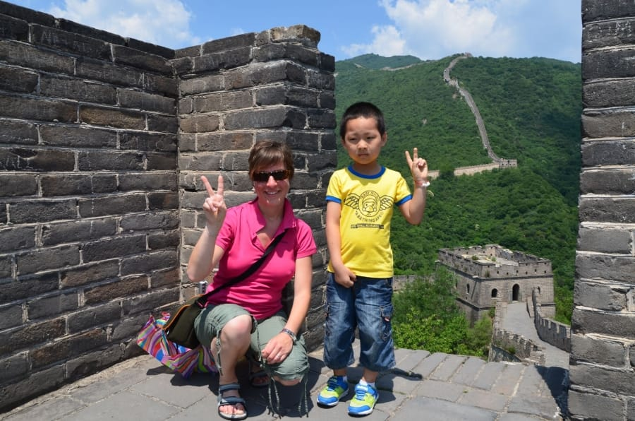 TravelXL-van-LImburg-CHINA-muur 1