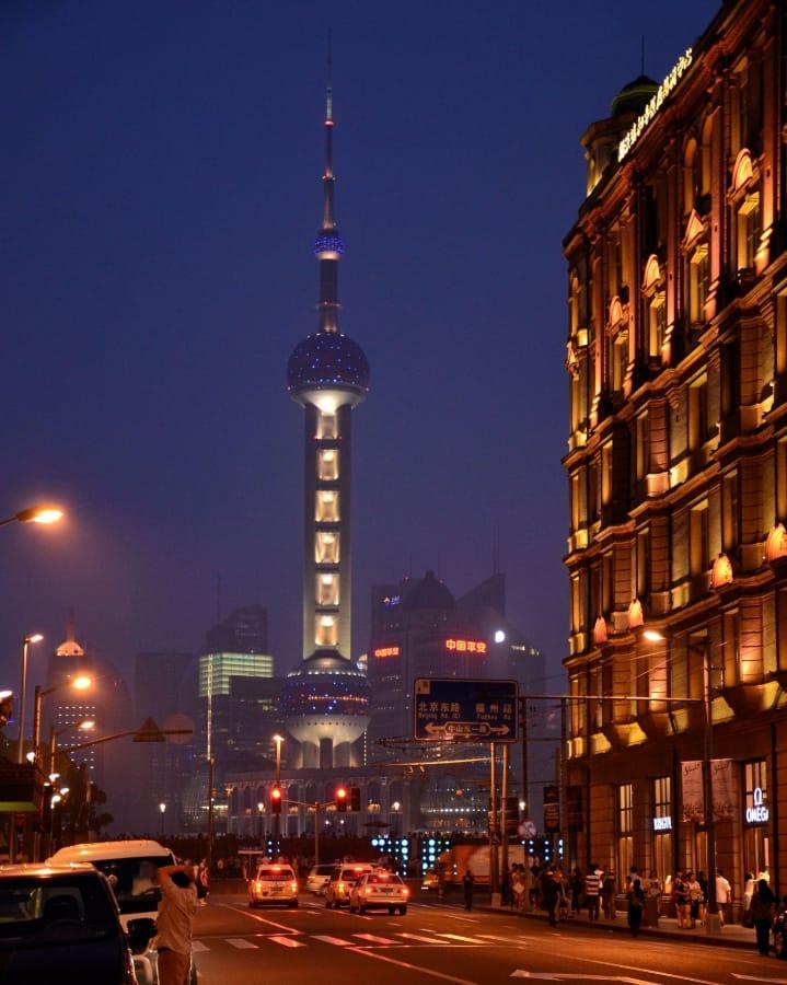 TravelXL-van-Limburg-CHINA-Shanghai 1