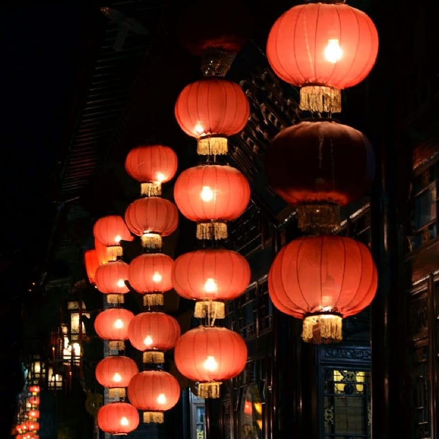 TravelXL-van-Limburg-CHINA-lampions