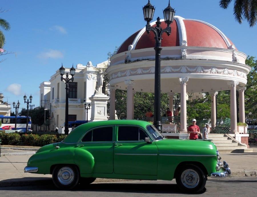 TravelXL-van-Limburg-CUBA-Cienfuegos