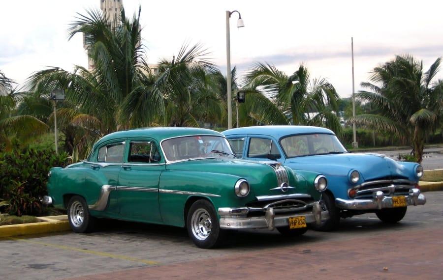TravelXL-van-Limburg-CUBA-Havanna-klassieke-auto's