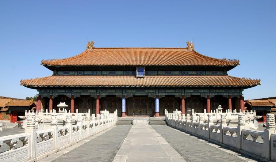 TravelXL-van-Limburg-China-Imperial-Palace