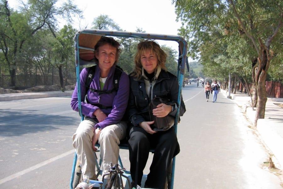 TravelXL-van-Limburg-INDIA-vervoer