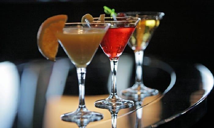 TravelXL-van-Limburg-MSC-PREZIOSA-drankjes