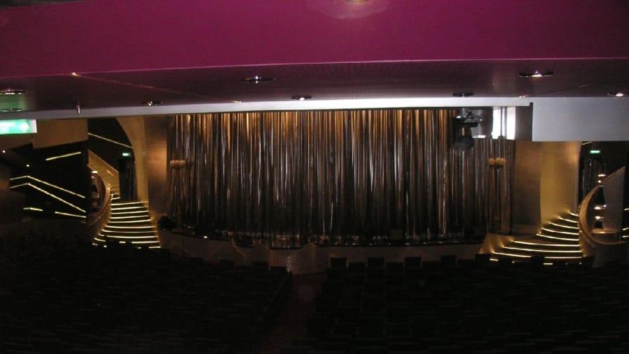 TravelXL-van-Limburg-MSC-PREZIOSA-theater