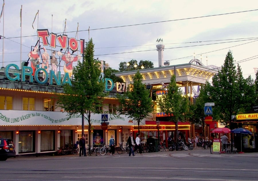 TravelXL-van-Limburg-STOCKHOLM-Tivolipark