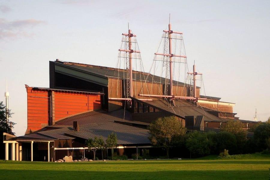 TravelXL-van-Limburg-STOCKHOLM-Vasamuseum