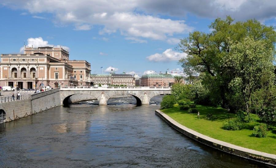 TravelXL-van-Limburg-STOCKHOLM-bruggen