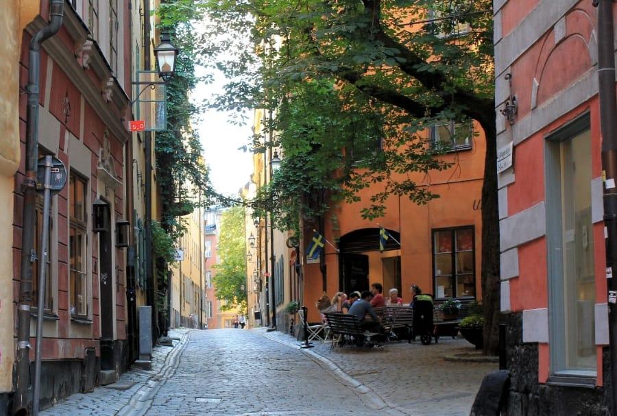 TravelXL-van-Limburg-STOCKHOLM-terrasjes