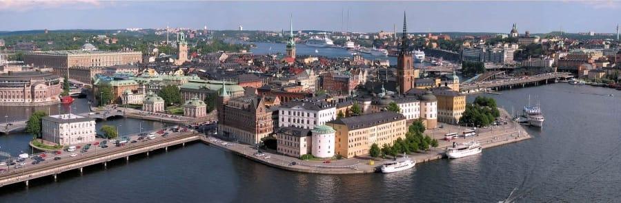 TravelXL-van-Limburg-STOCKHOLM-water