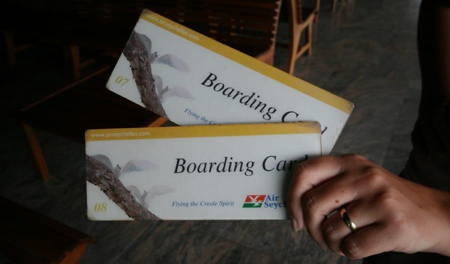 TravelXL-van-Limburg-Seychellen-boardingcards