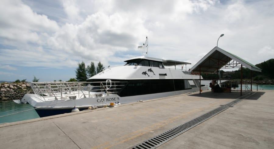 TravelXL-van-Limburg-Seychellen-boot