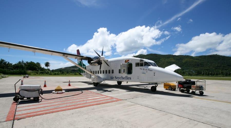 TravelXL-van-Limburg-Seychellen-vliegtuig