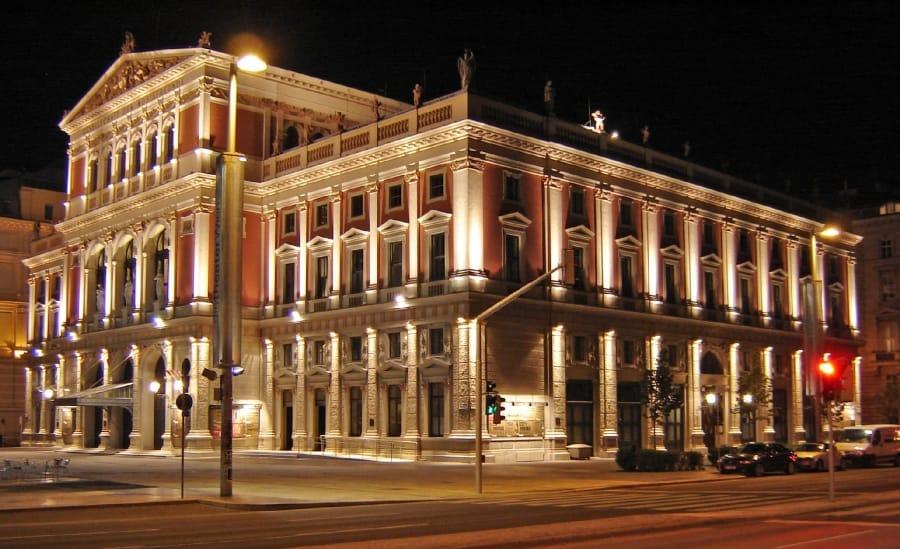 TravelXL-van-Limburg-WENEN-opera