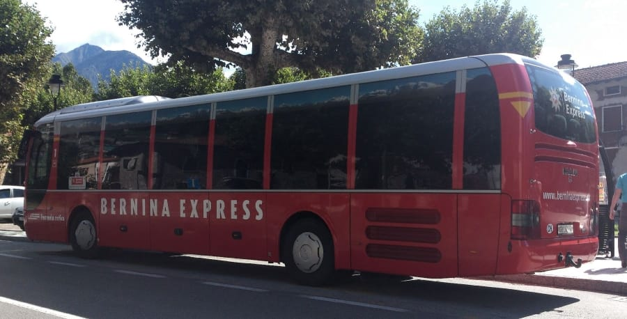 TravelXL-van-Limburg-ZWITSERLAND-Bernina-bus