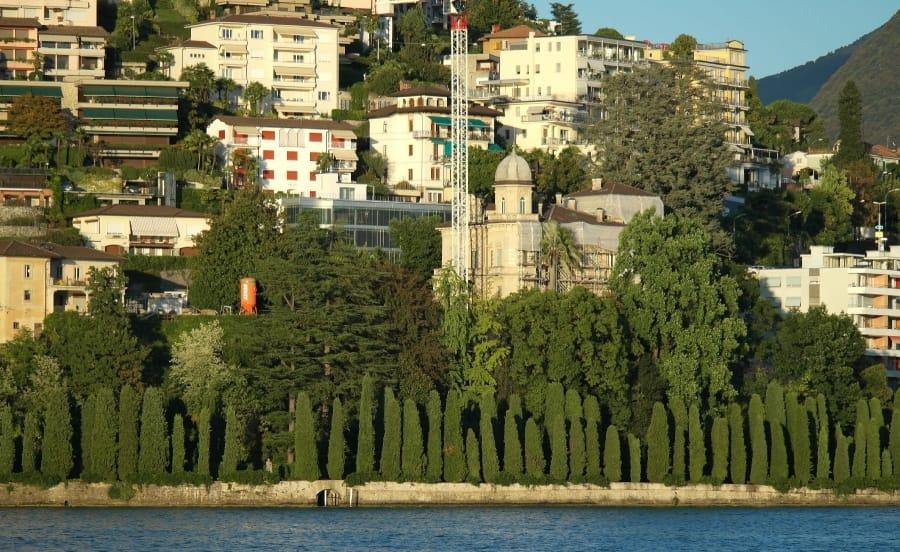 TravelXL-van-Limburg-ZWITSERLAND-Lugano-boottocht