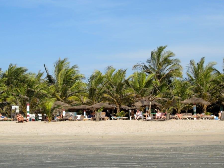 TravelXL-van-Limburg-GAMBIA-Paradise-Beach