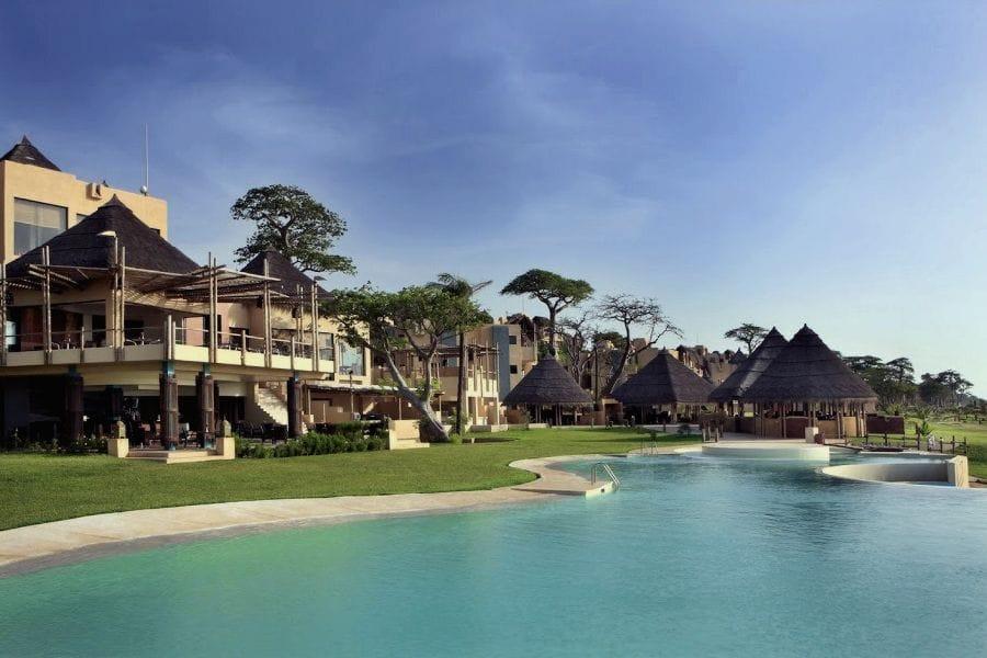 TravelXL-van-Limburg-GAMBIA-hotel