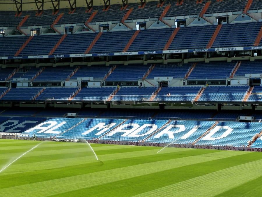 TravelXL-van-Limburg-MADRID-Bernabeu-Stadion