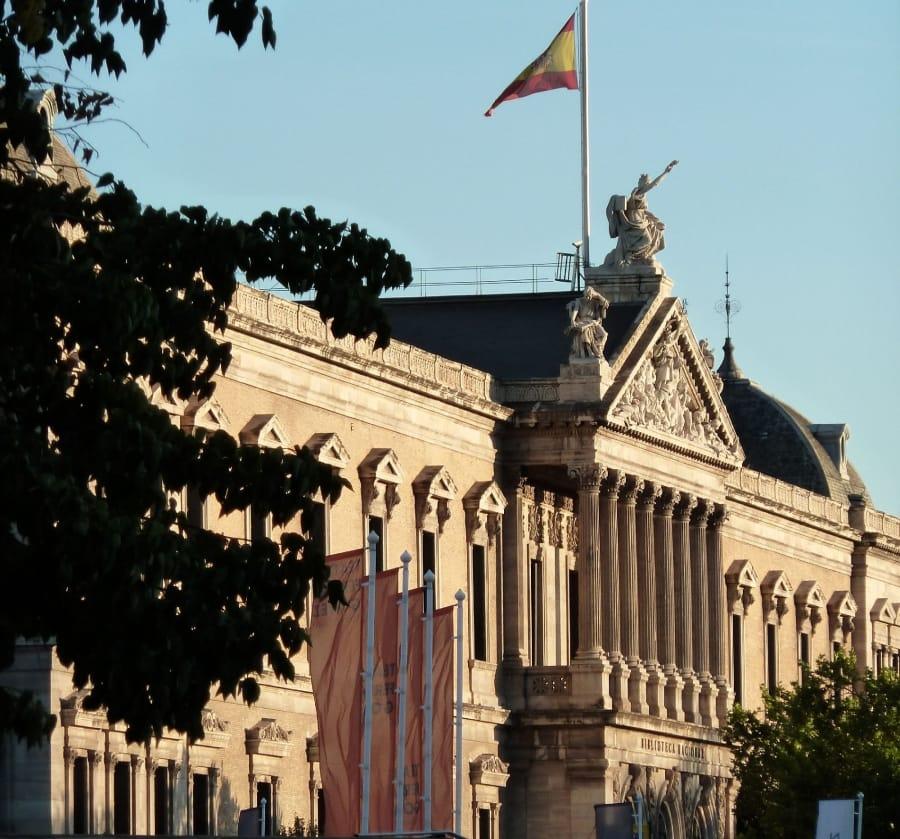 TravelXL-van-Limburg-MADRID-Bibliotheek