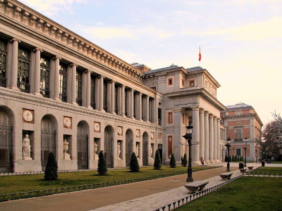 TravelXL-van-Limburg-MADRID-Museo-del-Prado