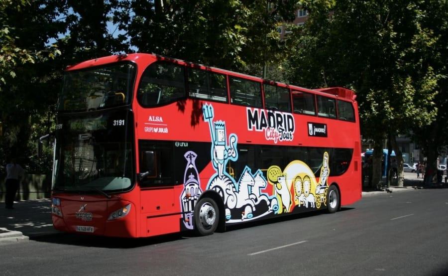 TravelXL-van-Limburg-MADRID-bustour