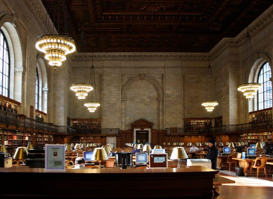 TravelXL-van-Limburg-NewYork-bibliotheek