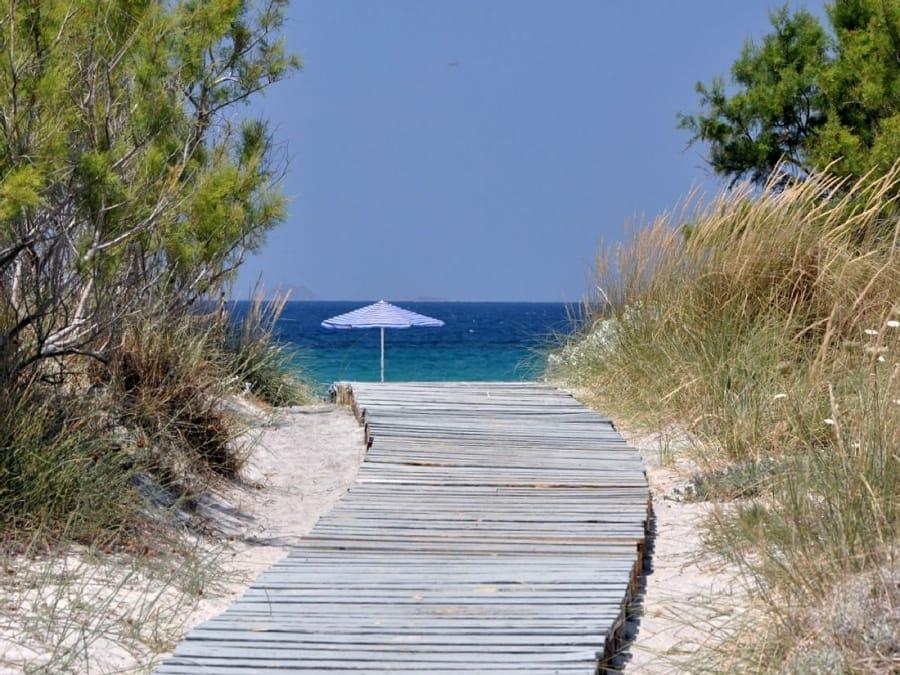 TravelXL-van-Limburg-KOS-Lambi-beach