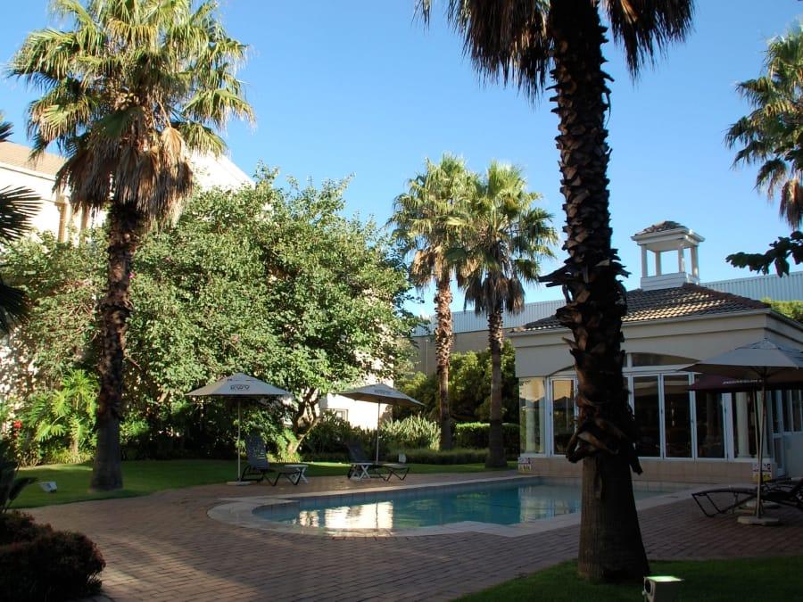 TravelXL-van-Limburg-Zuid-AFRIKA-overnachtingshotel