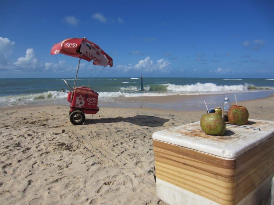 TravelXL-van-Limburg-BRAZILIE-strandbedje