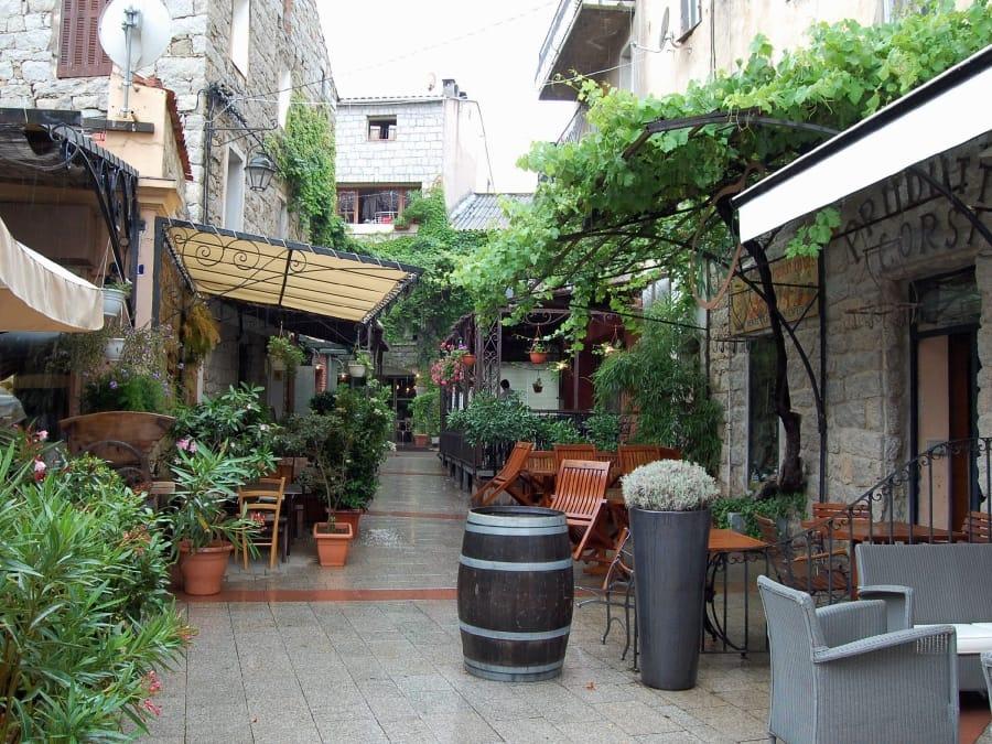 TravelXL-van-Limburg-ClubMed2-Corsica-PortoVecchio