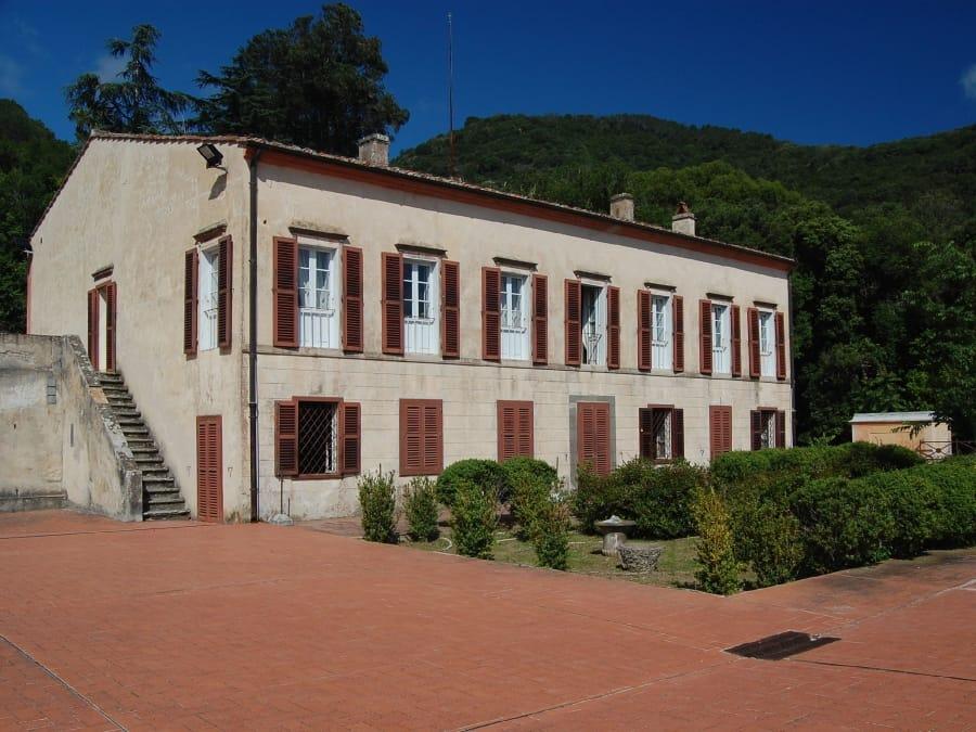 TravelXL-van-Limburg-ClubMed2-Elba-Villa-Di-Napoleone