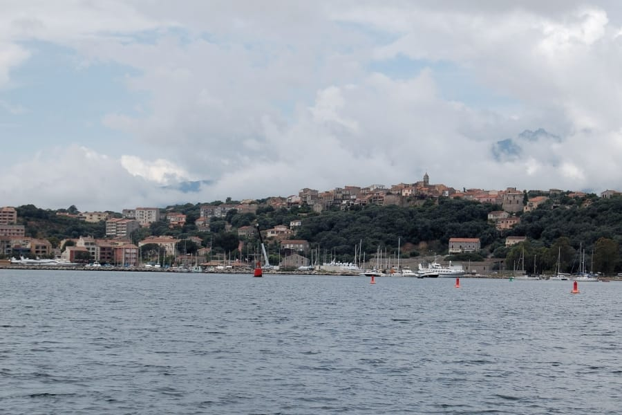 TravelXL-van-Limburg-ClubMed2-Porto-Vecchio-baai