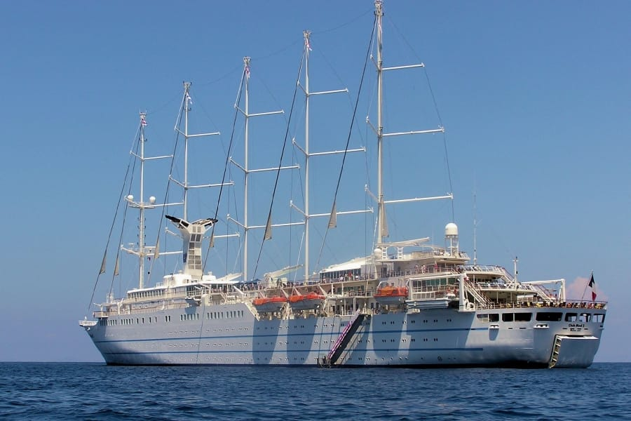 TravelXL-van-Limburg-ClubMed2-op-zee