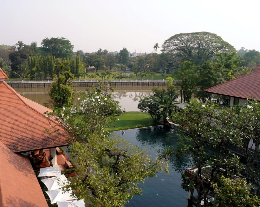 TravelXL-van-Limburg-THAILAND-ChiangMai-RatiLanna-Resort-hotel