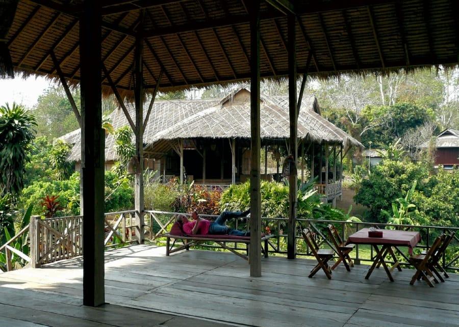 TravelXL-van-Limburg-THAILAND-lodge-relaxen