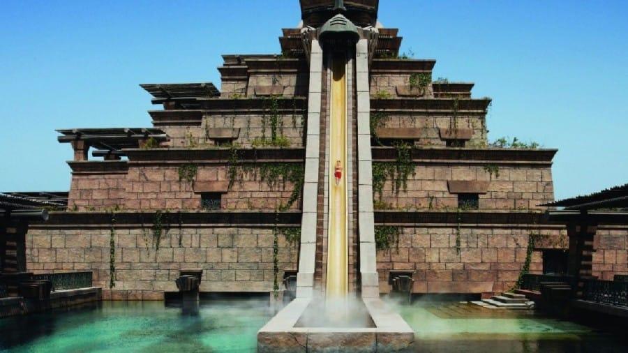 TravelXL-van-Limburg-DUBAI-Aquaventure
