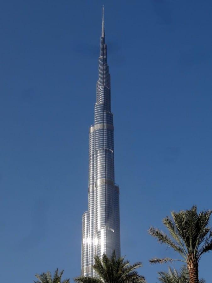 TravelXL-van-Limburg-DUBAI-Burj-Khalifa
