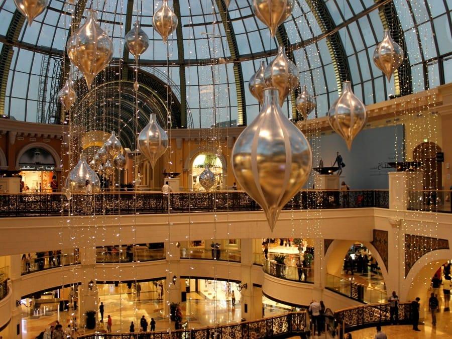 TravelXL-van-Limburg-DUBAI-Dubai-Emirates-Mall