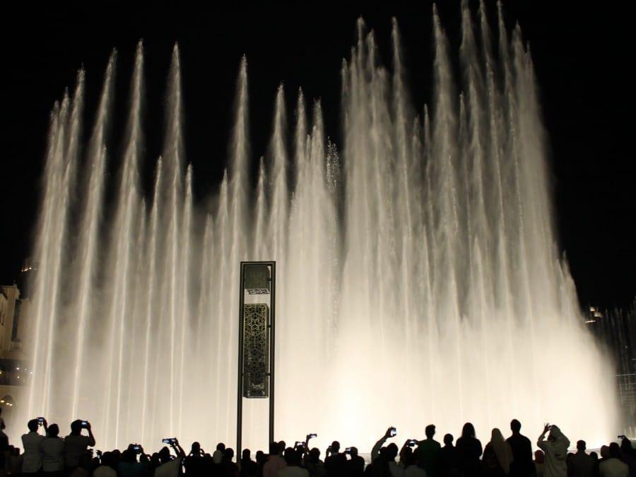 TravelXL-van-Limburg-DUBAI-fonteinshow