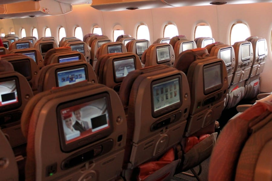 TravelXL-van-Limburg-DUBAI-interieur-vliegtuig