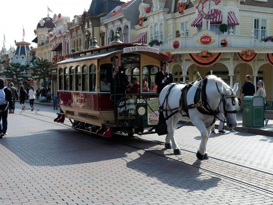 TravelXL-van-Limburg-DISNEYLAND-Mainstreet-USA