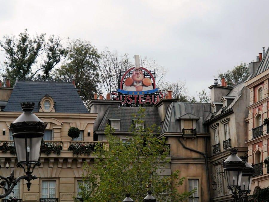 TravelXL-van-Limburg-DISNEYLAND-Ratatouille-Disney-Studios