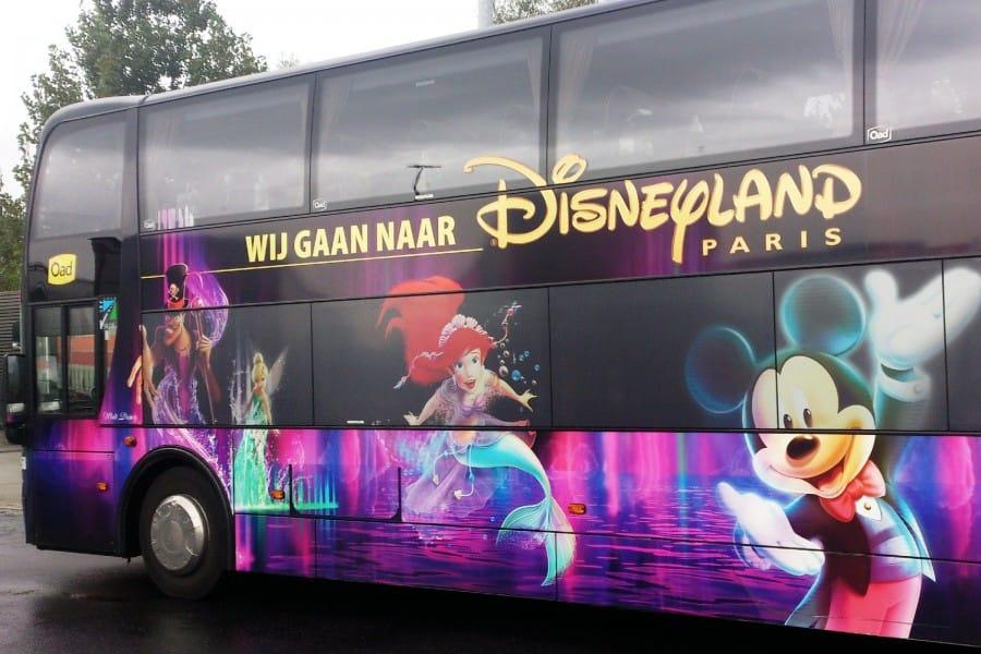 TravelXL-van-Limburg-DISNEYLAND-kidsbus