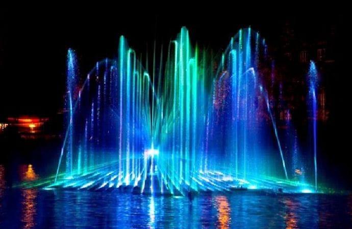 TravelXL-van-Limburg-KOPENHAGEN-Tivoli-illuminationshow