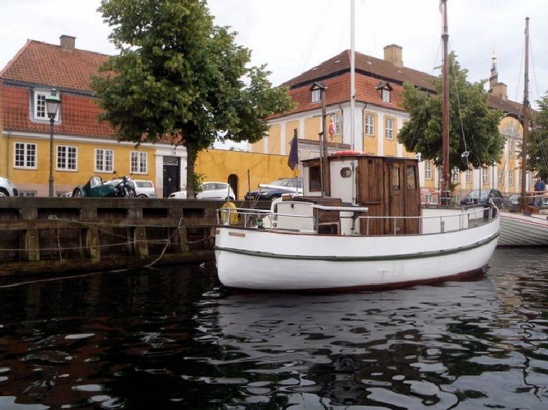 TravelXL-van-Limburg-KOPENHAGEN-langs-het-water