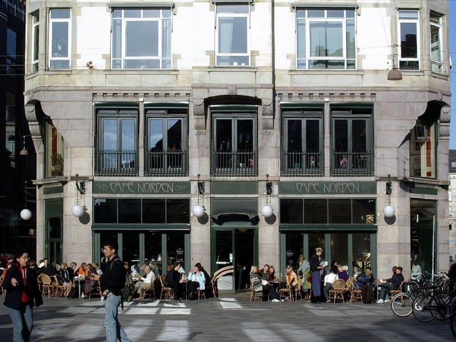 TravelXL-van-Limburg-KOPENHAGEN-cafeNorden
