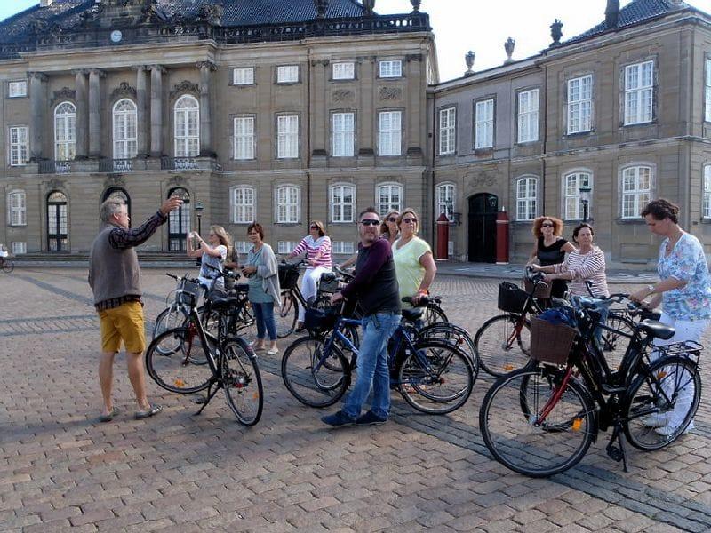 TravelXL-van-Limburg-KOPENHAGEN-fietstour