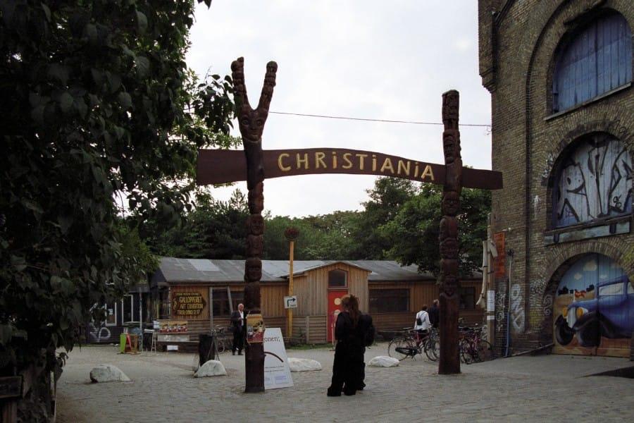 TravelXL-van-Limburg-KOPENHAGEN-vrijstaat-Christiania
